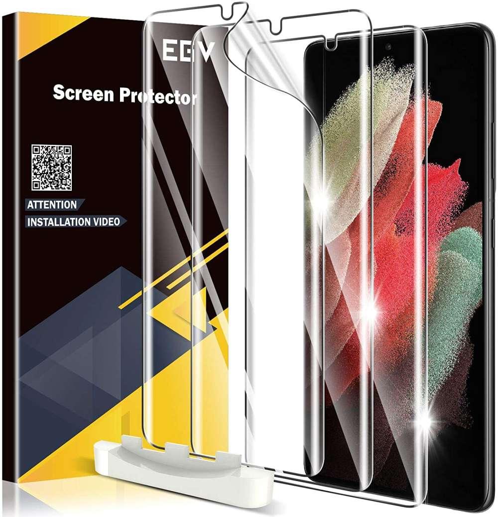EGV Screen Protector