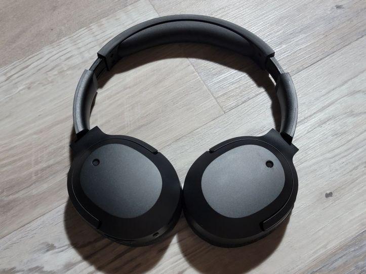 Edifier W820NB Headphones
